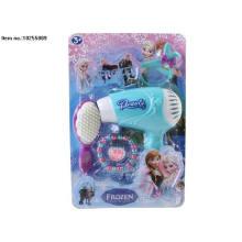 Set de juguetes de moda de belleza para niñas