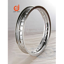new design alloy wheels motorcycle for sales WM type