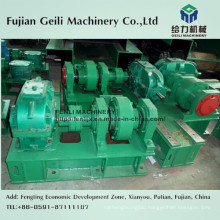 Vibration Transmission Device for The Mould