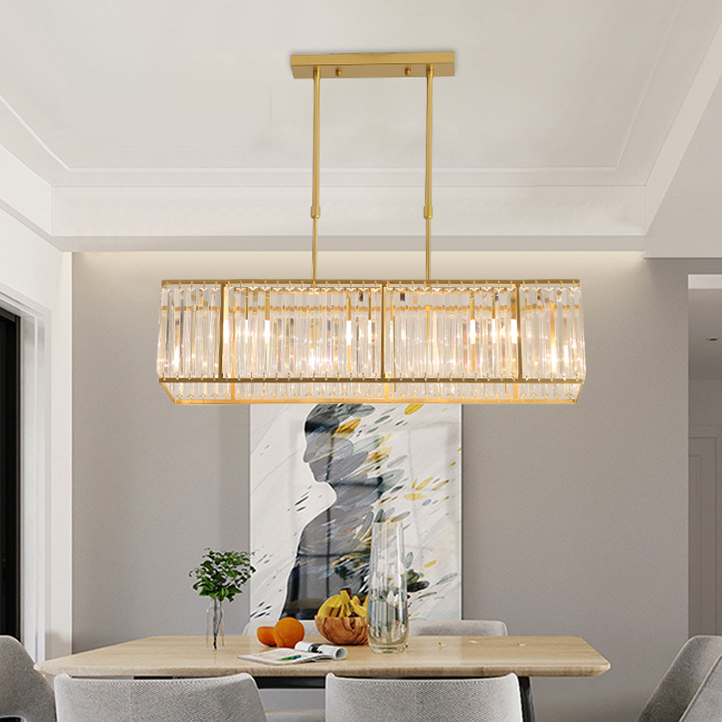 Application Crystal Chandeliers For Sale