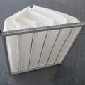 air cleaner best air filter