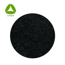 Fertilizer Materials Potassium Humic 12% Powder