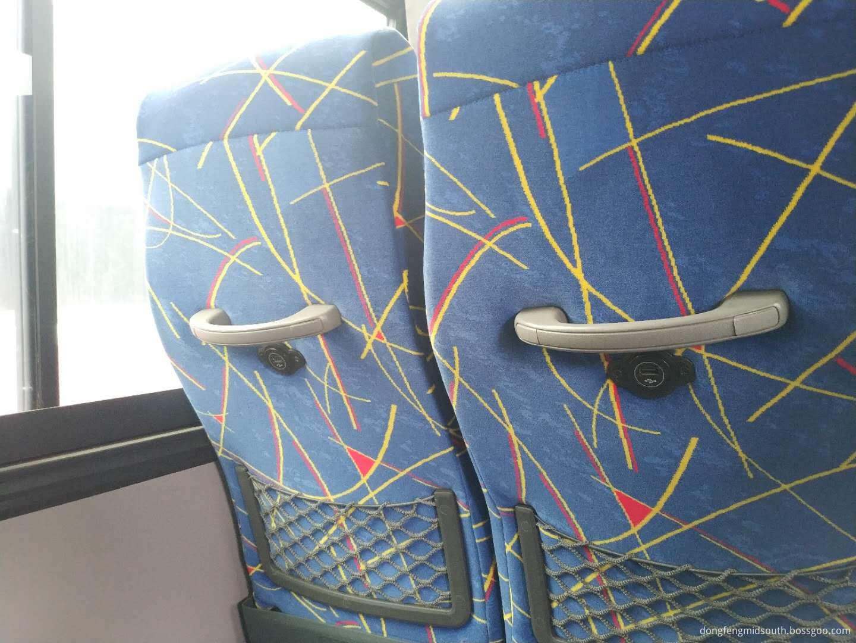 65 seats coach bus (4)