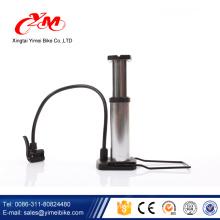 Wholesale China factory inflator pump for bike tire /hot sale fashion mini bike pump /OEM best price bicycle pump