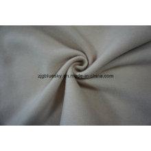 Wool Fabric Light Colors Woolen