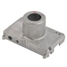 Die Casting for Camera Frame (EEP-007)
