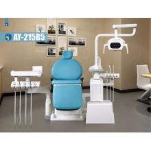 Instrumento dental de alto rango de la unidad dental