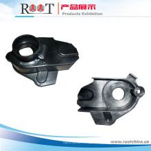 OEM-Kunststoffteile für den Automobilbereich