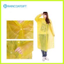 Manteau imperméable à l'eau sans alcool bon marché Rpe-149A