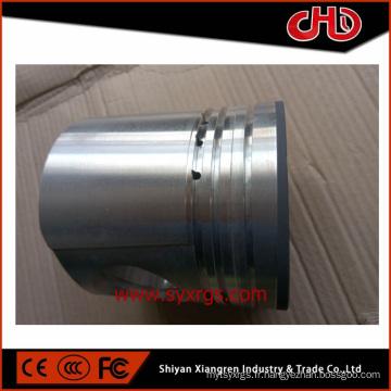DCEC 6CT Piston de moteur à gaz naturel 10.1Z.B01