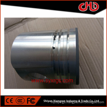 DCEC 6CT Natural Gas Engine Piston 10.1Z.B01