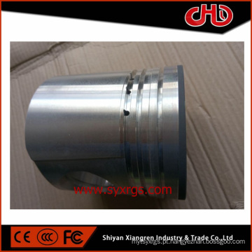 DCEC 6CT Natural Gas Engine Piston 10.1Z.B01