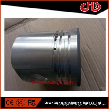 Поршень двигателя природного газа DCEC 6CT 10.1Z.B01