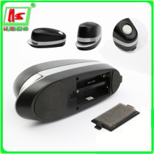 electric stapler machine Electric Paper Stapler office electric Staplers HS860