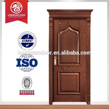 house front entry doors wood door, wood solid wooden door fancy door