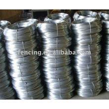 Feuerverzinktes Kabel (hergestellt in China)