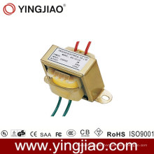 3W Leistungstransformator für Schaltnetzteil