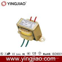 3W Power Transformer for Power Supply