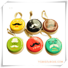 Promotional Gift for Coin Purse Ti09007