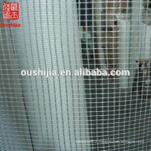 Acid resistance fiberglass fabric (factory)