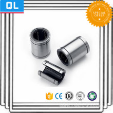 Various Size Low Price Linear Motion Bearing