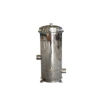 Melt Blown PP Filterpatrone Wasserfilter