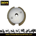 M2617037 Clutch for Chain Saw