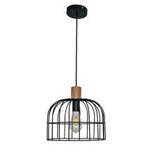 New style nordic modern hanging pendant lamp chandelier