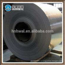 3003 h14 алюминиевая катушка для письма канала в Китае