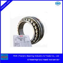 Stock se spécialisent dans le grand roulement à rouleaux cylindrique de Nnu4148