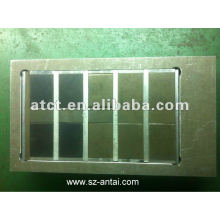 large magnetic board,block magnets,magnets sheets,300mmx200mmx70mmthickness block magnets