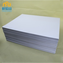 Fridge Magnet Dry Erase White Board