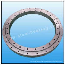 Replacement Slewing Ring Slewing bearing made by Wanda