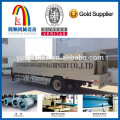 Листогибочная машина Longshun 610