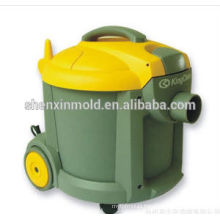 Assembly for Dust Collector