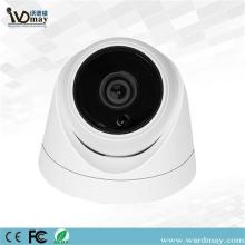 4 dalam 1 2.0MP AHD IR Dome Camera