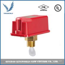 System Sensor Wfdtn T-Tap Waterflow Detectors FM UL