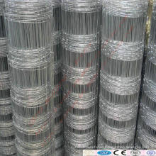 Grassland Fence/Field Fence/Cattle Fence/Perimeter Fence
