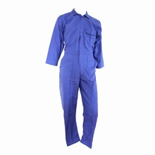 one piece industrial safety uniforms work wear