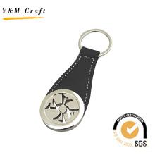 Nouveau porte-clés, porte-clés, porte-clés (Y03837)