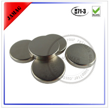 strong neo magnet disc