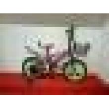 Иран рынок хорошего качества ребенка велосипедов, Китай Оптовая продажа Иран рынок ребенка велосипед, хорошо выглядеть ребенок велосипедов