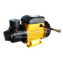 Qb 60 Wasserpumpe 0,5 PS