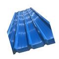 Steel Roof Sheet Color Coat Steel Sheet PPGI