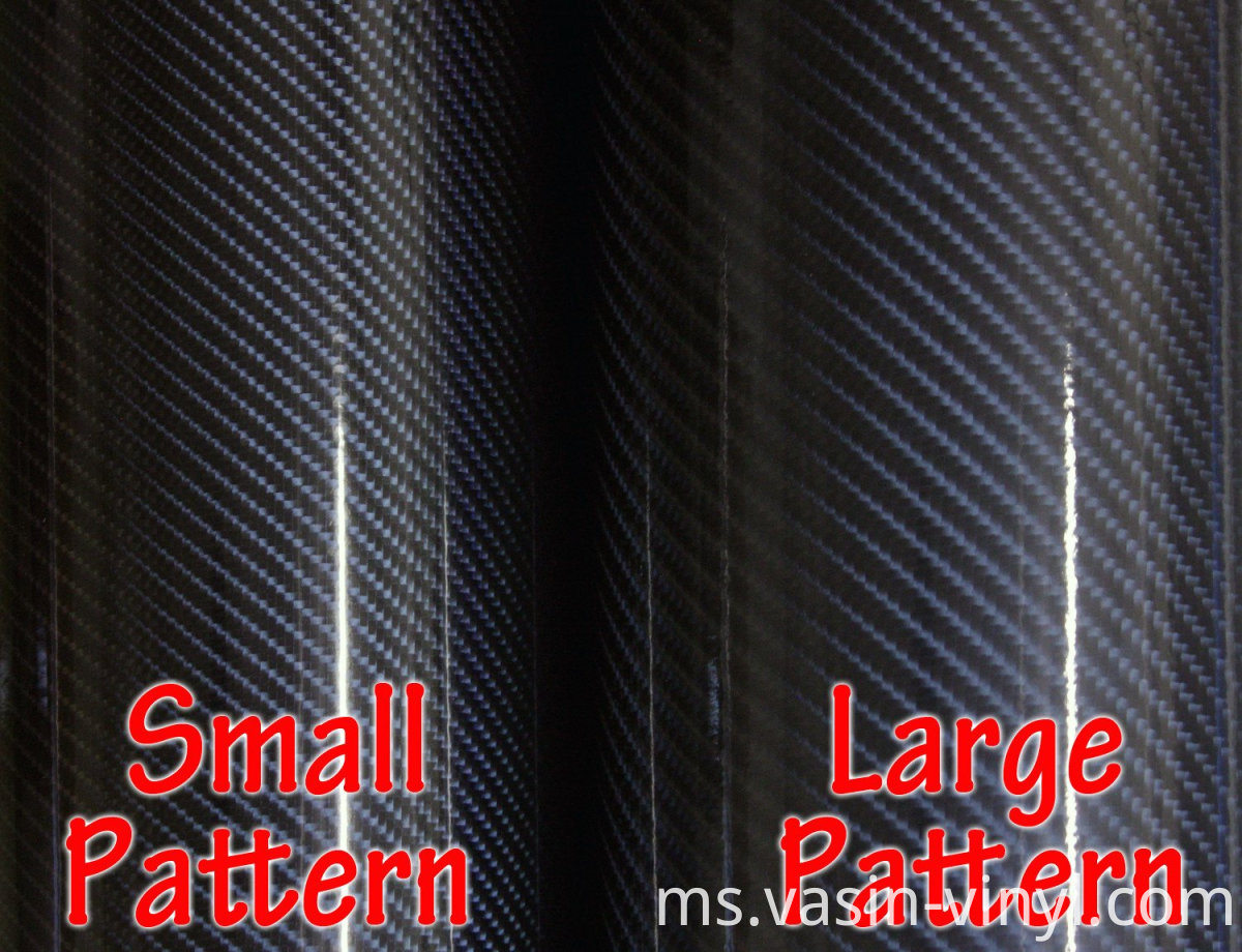 6D_Carbon_Fiber_Vinyl_-_Large_Pattern_vs_Small_Pattern_2048x2048