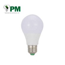 The Latest  big led bulb with good quality