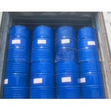 High Elastomer Polyether Polyol for RIM