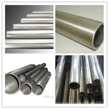 Труба из прецизионной стали из сплава 30CrMo / 32crmo / 40crmo