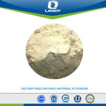 FACTORY PRICE NATURAL MATERIAL VE POWDER
