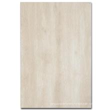 Wood look porcelain tile ceramic flooring tiles for bathroom